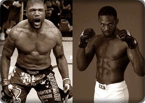 UFC 135 preview: Can Rampage Jackson end Jon Jones era before it starts?