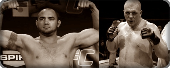 UFC 135 preview: Travis Browne looks to stay undefeated against Rob Broughton
