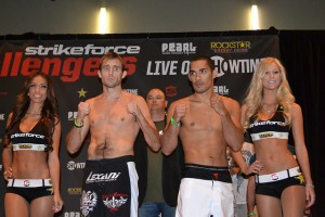 couture-watson-strikeforce challengers 19 weighins