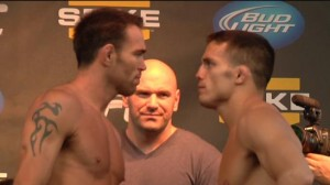 jake shields-jake ellenberger