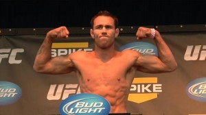 jake shields1-ufn25