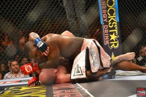 lorenz larkin elbows rossborough