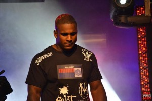 lorenz larkin walk-in