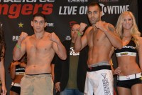 melancon-portela-strikeforce challengers 19 weighins