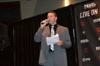 strikeforce challengers 19 weighins announcer