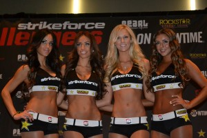 strikeforce ring girls-challengers 19