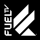 FUEL_TV_Logo[1]