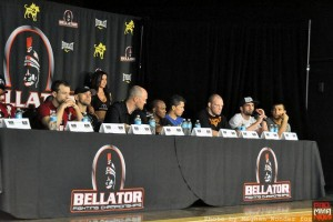 bellator 55-postfight_presser