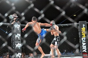 eduardo dantas body kick ed west