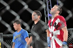 eduardo dantas-ed west-waiting on decision