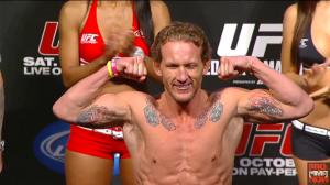 Gray Maynard, UFC 160, TJ Grant
