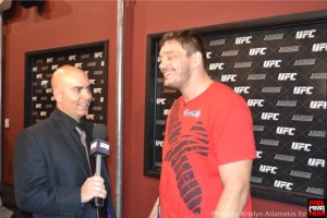 mitrione-showdown_joe