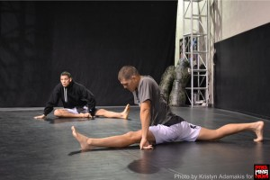 nick diaz splits3