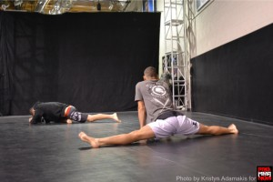 nick diaz splits4