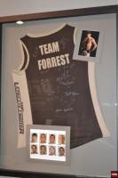 team forrest jersey2
