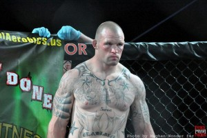 travis wiuff2-bellator55