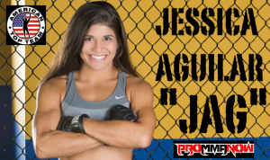 Jessica Aguilar-interview