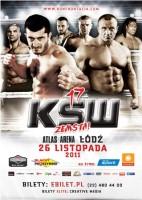KSW_17_final_pl