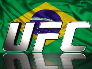 UFC officially announces Anderson Silva vs. Chael Sonnen II for UFC 147