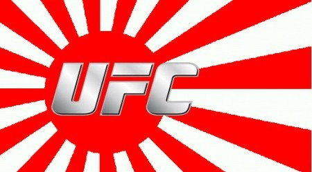 UFC 144 reaction: The answers to five huge questions