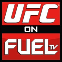 FUEL TV UFC TONIGHT Show Quotes – 5/14/13