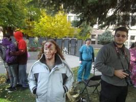 Zombie walk (14)