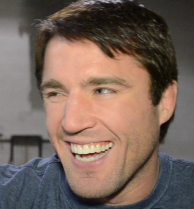 ProMMAnow.com exclusive interview with Chael Sonnen *VIDEO*