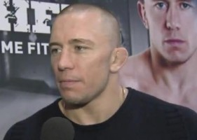 georges st-pierre-showdown