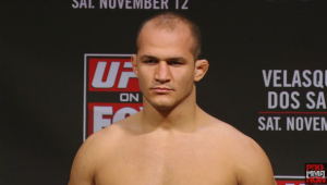 junior dos santos2