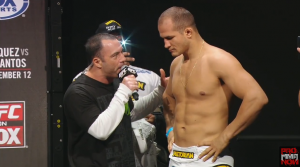 junior dos santos4