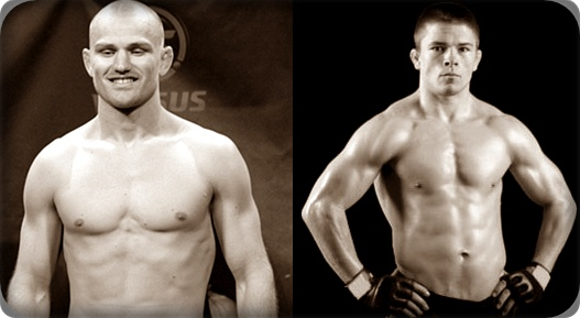 UFC 139 preview: Can Martin Kampmann avoid judges decision against Rick Story?