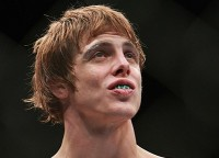 Matt Riddle joins Bellator's Season 9 Welterweight Tournament