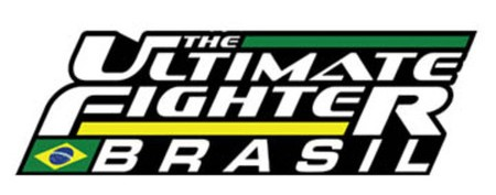 TUF Brazil episode 4 recap: Rodrigo Damm moves Team Vitor to 3-0
