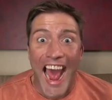 "Chael Sonnen helps Stephan Bonnar get his ""Psycho"" back."