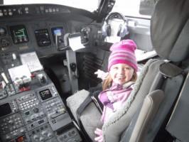 brooklyn pilot