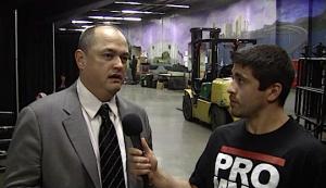coker-interview