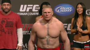 lesnar-141-weigh in
