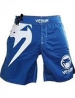 venom shorts