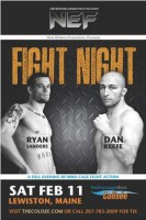 FIGHT_NIGHT_I_Poster