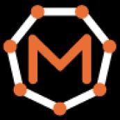 MatrixFightsSquareLogo__