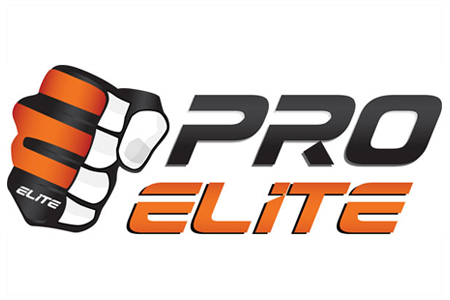 ProElite 3: Grove vs. Minowa – LIVE results and play-by-play