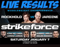 ROCKHOLD-JARDINE-LIVE RESULTS1
