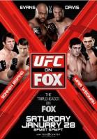 UFC_Fox2