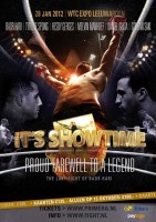 its showtime 55