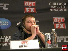 jim miller-post fight3