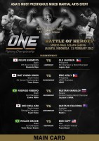 onefc-2-card