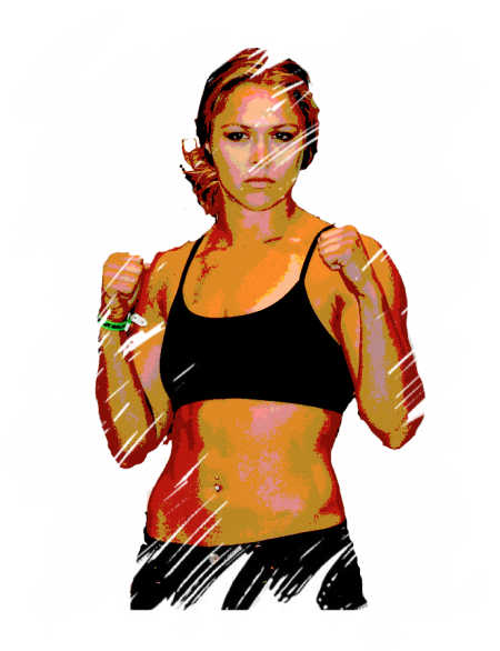 rousey-painted-e1326178689774.png