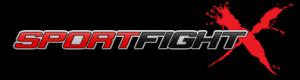 sportfightxlogo