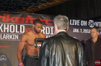 strikeforce rockholt 147