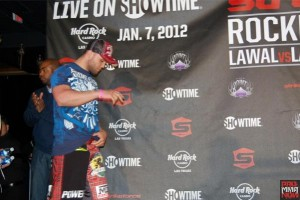 strikeforce rockholt 174 (1)